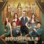 housefull-4