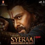 Sye-Raa-Narasimha-Reddy-2019jpeg