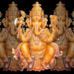 Vinayaka Ganesh Naa songs