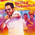 single-pasanga