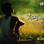 Nenetta-Chadavali-Private-song