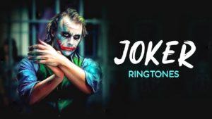 joker-ringtones
