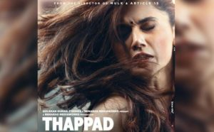 thappad-digital-rights-release-date