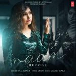 Naam Reprise Lyrics from the : The song is sung by Tulsi Kumar, Lyrics are Written by Jaani and the Music was composed by Milind Gaba. Starring Tulsi Kumar. Song Title : Naam Reprise Vocals : Tulsi Kumar Music : Milind Gaba Songwriter : Jaani Cast : Tulsi Kumar Music-Label : T Series Naam Reprise Lyrics Bhul gaye woh din kyu re jaani Kyu woh shaam bhi bhul gaye Pehle toh bhule mujhko sanam tum Phir mera naam bhii bhul gaye Je kuch v nahi yaad tenu Aaja ve maar de mainu Mera ki dasde kasoor Kyu hoya mere kolo durr Pehli baari humne piya tha Pila k woh jaam bhi bhul gaye Pehle toh bhule mujhko sanam tum Phir mera naam bhii bhul gaye Haal humara tere bin o yaara Haal hai apna aise Nikal kar paani se machli koi re Tadapti hoti hai jaise Ve raat o raat zindagi cho kad de Haye rab kare tenu v koi chadh de Mera ki dasde kasoor Kyu hoya mere kolo durr Haye Rehna hume yaad karte kaha tha Yeh chota sa kaam bhi bhul gaye Pehle toh bhule mujhko sanam tum Phir mera naam bhi bhul gay