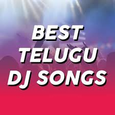 Telugu-dj-naa-songs-download