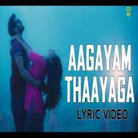 Aagayam-Thaayaga