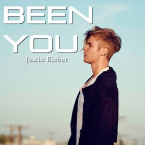 been you