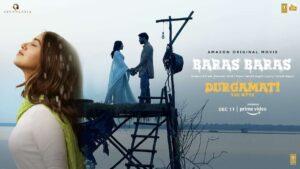 Baras Baras Ringtone and bgm
