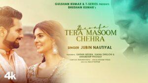 Bewafa Tera Masoom Chehra ringtones and bgm