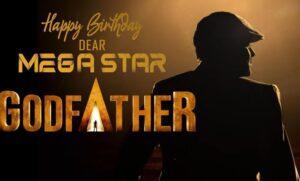 God Father ringtones and bgm