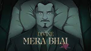 MERA BHAI Ringtone and bgm