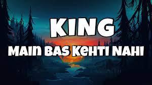 Main Bas Kehti Nahi Ringtone and bgm