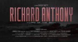 Richard Anthony ringtones and bgm