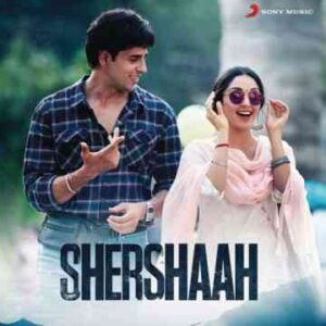 Shershaah-2021-MP3-Songs-Download-360x360