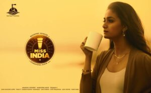 miss-india_ringtones and bgm