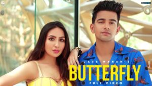 Butterfly Song Ringtone and bgm
