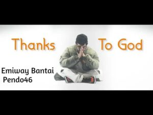 Thanks To God Ringtone and bgm